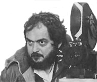 Miedo y deseo stanley kubrick - 1 5