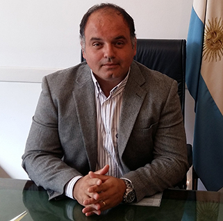 Jorge Djivaris