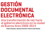 Gestión Documental Electronica