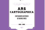 Ars cartographica