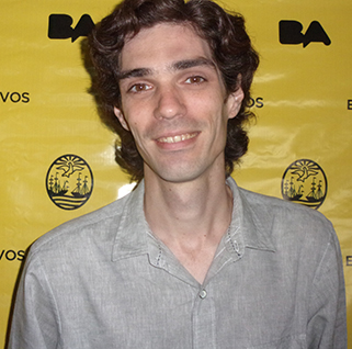 Tomás Reverter